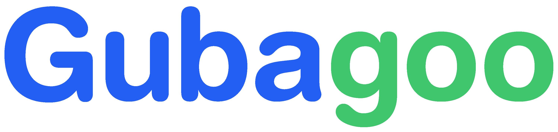 Gubagoo